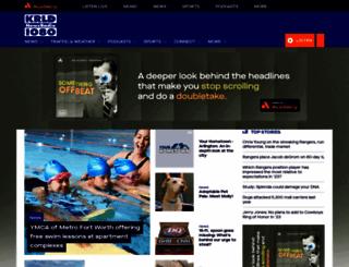 krld.com screenshot