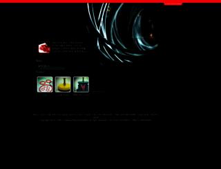 krubber.com screenshot