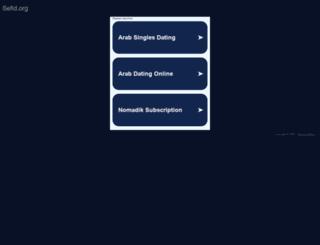 ksabz.net screenshot