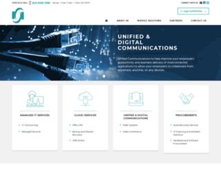 kscomputer.com.au screenshot