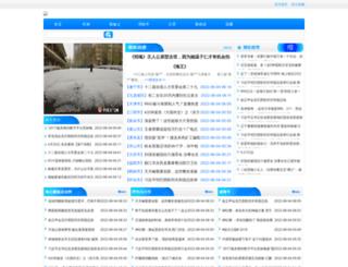 ksdlive.com screenshot