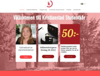 ksk.nu screenshot