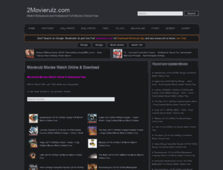 kskhhvideo.blogspot.in screenshot
