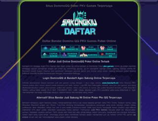 ksknowledge.com screenshot