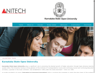 ksousslc.com screenshot