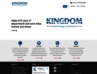 ktis.com screenshot