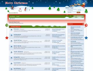 ktkt2.edu.vn screenshot