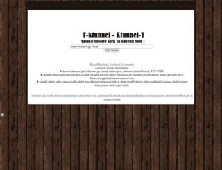 ktunnel-t.tr.gg screenshot