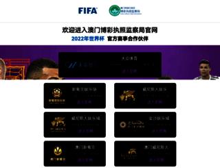 kufan001.com screenshot