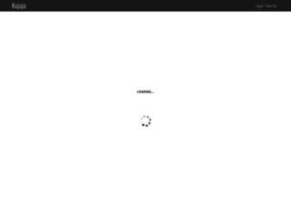 kujaja.com screenshot