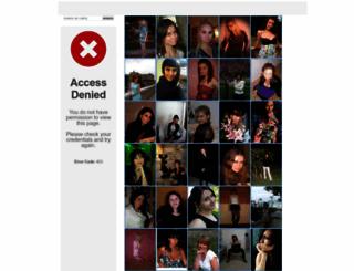 kujokom.000space.com screenshot