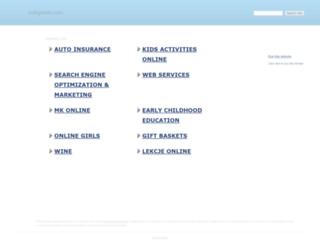 kukigames.com screenshot