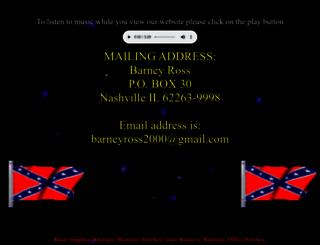 kuklosknights.com screenshot