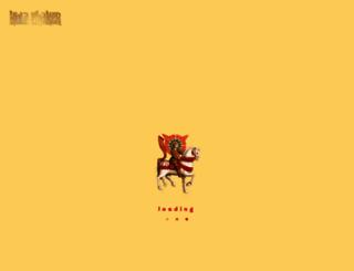 kulashaker.co.uk screenshot