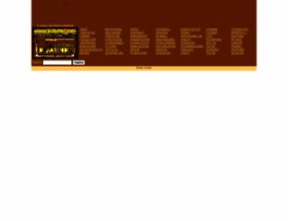 kulichki.com screenshot
