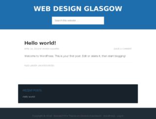 kulkarnisoftware.com screenshot