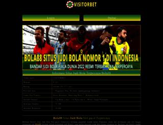 kumastyledesigns.com screenshot