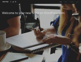 kundalinidotorg.wordpress.com screenshot