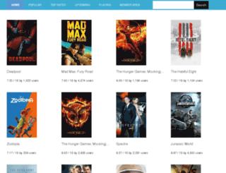 kungfu-panda-movie.allhdmovies.top screenshot