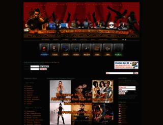 kupavale.com screenshot