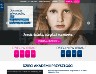 kupindeks.pl screenshot