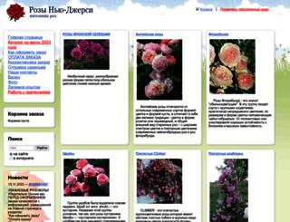 kupirozi.ru screenshot