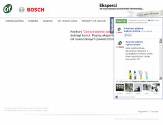 kupiwygraj.pl screenshot