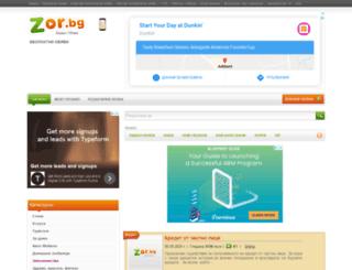 kupuva-prodava.eu screenshot