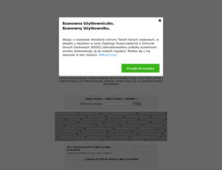 kupwar.najlepsze.net screenshot