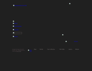 kuruppathheritage.com screenshot