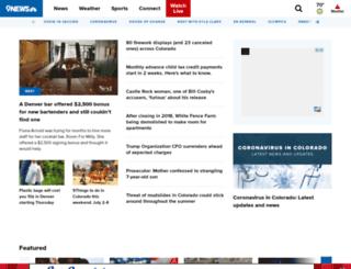 kusa.com screenshot