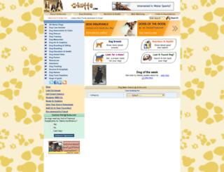 kutta.com screenshot