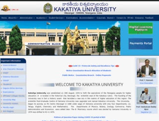 kuwarangal.com screenshot