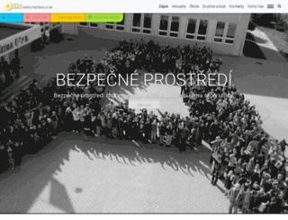 kvetnak.cz screenshot
