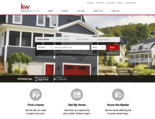 kwimages.kw.com screenshot