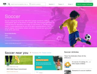 kyck.com screenshot