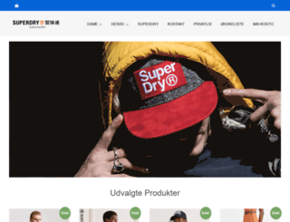 kyksonuclari.com screenshot