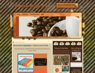 kympossibleblog.blogspot.com screenshot