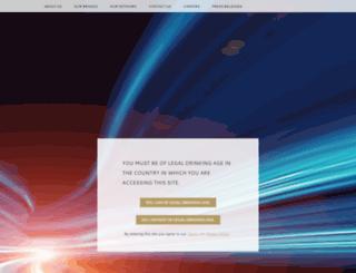 kyndalgroup.com screenshot