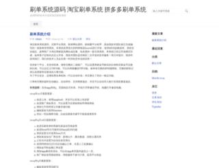 kyp.com screenshot