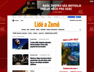 kypr.orbion.cz screenshot
