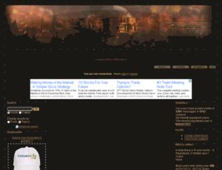 l10n355-d3n.forum-motion.com screenshot