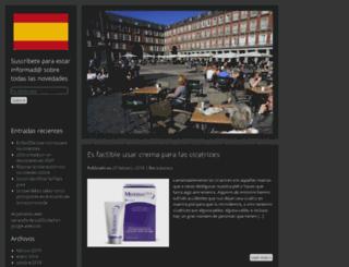 l2300.es.kz screenshot