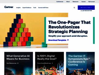 l2inc.com screenshot