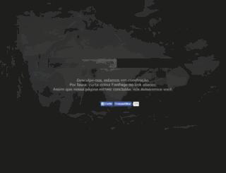 l2jservers.com screenshot