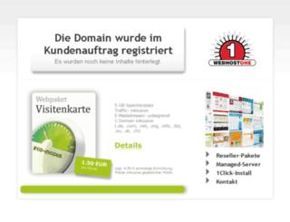 l3an.net screenshot