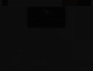 la-pecherie.com screenshot