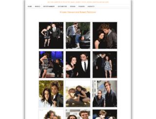 la-subinspectora.blogspot.com screenshot