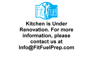 la.fitfuelprep.com screenshot
