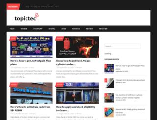 laaptuinbox.com screenshot